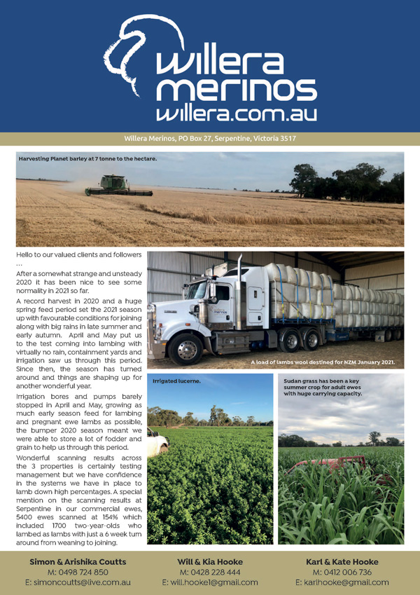 Willera-Newsletter-June-2021-(002)_Page_1